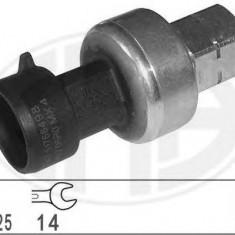 Comutator presiune, aer conditionat ABARTH 500 (312) ERA 330773