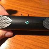 Sony Ericsson MS410 Snap-on Speaker Stand - difuzor portabil