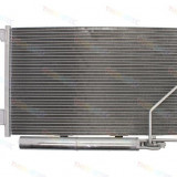 Radiator clima AC MERCEDES CLC (CL203) intre 2004-2008, Thermotec