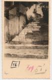Romania - reproduceri de arta - lot 10 fotografii tip carte postala, Necirculata, Ambele, Europa