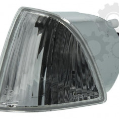 Semnalizare Peugeot 806 94-98 TYC