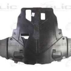 Scut motor ALFA ROMEO 159 (939) BLIC 6601-02-0111861P - Scut motor auto