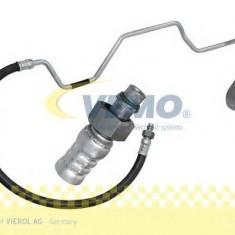 Conducta inalta presiune, aer conditionat AUDI A6 (C5) VEMO V15200010 - Conducte climatizare auto