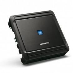 AMPLIFICATOR MONO Alpine MRV-M1200 - Amplificator auto