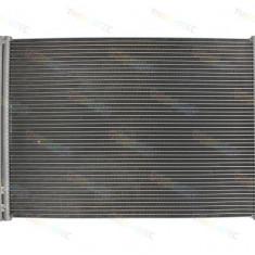 Radiator clima AC BMW Seria 5 (F11) - Ulei motor Moto Thermotec