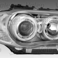 Far Valeo Bi Xenon BMW Seria 1 (E87) 09.05 – 02.07