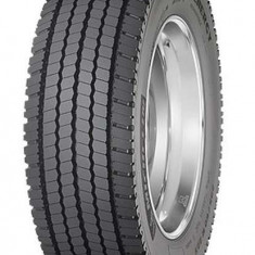 Anvelopa Vara MICHELIN XDA2+ Energy 295/80 R22.5 152/148M - Anvelope camioane