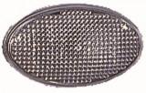 Semnalizare aripa (lucas) MERCEDES A (W168) 07.97-08.04, TYC