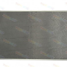 Radiator clima AC LAND ROVER DISCOVERY II 2.5D/4.0 intre 1998-2004 - Ulei motor Moto Thermotec