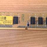Ram PC Zeppelin 1GB DDR2 800 MHz, DDR 2, 1 GB