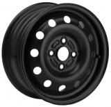 Janta otel Opel Corsa-D intre 09/06-12/14, 5,5, 4, KRONPRINZ