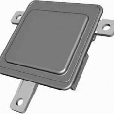 Balast Xenon AUDI A4 (8K2, B8) HELLA 5DV 009 935-031