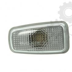 Semnalizare aripa (lucas) FIAT SCUDO 94 – (clar) TYC