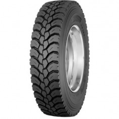 Anvelopa Vara MICHELIN X WORKS XDY 13 R22.5 156/150K - Anvelope camioane
