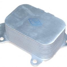 Radiator ulei (termoflot) CITROEN BERLINGO, C1, C2, C3 I, C3 II, C3 PICASSO, C3 PLURIEL, C4, C4 I, DS3 - Radiator auto ulei Thermotec