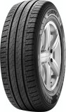 Anvelopa Vara PIRELLI CARRIER 205/65 R16C 107T