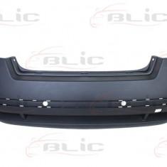 Bara spate Fiat Stilo 01 -