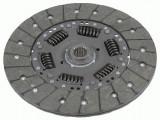 Disc ambreiaj AUDI A6 2.5 TDI 94-97, Sachs