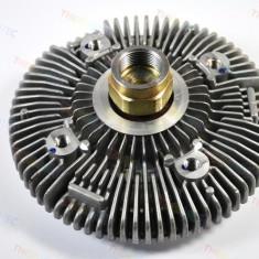 Vascocuplaj FORD TRANSIT 2.5 DI / 2.5 TDI - Electroventilator auto Thermotec
