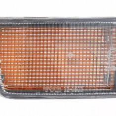 Semnalizare VW GOLF 3 91-97 TYC