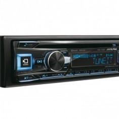 RADIO CD/USB/BLUETOOTH Alpine CDE-193BT - CD Player MP3 auto
