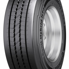 Anvelopa Vara CONTINENTAL Conti Hybrid HT3 385/55 R22.5 160K - Anvelope camioane