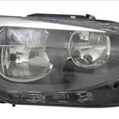 Far BMW Seria 1 (F20) TYC 20-14072-05-9