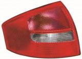 Stop, lampa spate AUDI A6 2001-2004, Depo