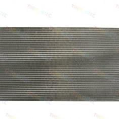 Radiator clima AC BMW I8 (I12) 0.6H-3.0D dupa 2011- - Produs intretinere moto Thermotec