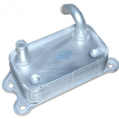 Radiator ulei (termoflot) VOLVO C70 I, S60 I, S70, S80 I, V70 I, V70 II, XC70, XC90 2.0-3.0 11.96- - Radiator auto ulei Thermotec