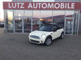 MINI COOPER CLUBMAN, Motorina/Diesel, Hatchback
