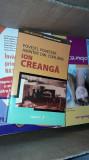 Povesti Povestiri Amintiri Din Copilarie Ion Creanga BIBLIOGRAFIE SCOLARA