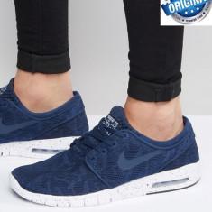 ADIDASI Nike Air Max Stefan Janoski ORIGINALI 100% nr 40.5 - Adidasi barbati, Culoare: Din imagine