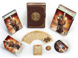 Fable III - Limited Collector's Edition -  XBOX 360 [Second hand], Actiune, 18+, Single player
