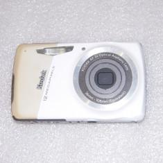 Aparat foto Kodak EasyShare MD30 - Aparate foto compacte