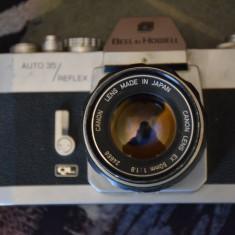 Domeniul foto - Aparate Foto cu Film Canon