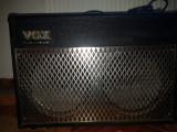 Amplificator VOX AD50VT