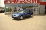 VOLKSWAGEN PASSAT, Benzina, Coupe