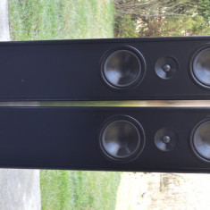 Boxe Grundig BX 3000