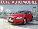 VOLVO V50 Ecodrive, Motorina/Diesel, Coupe