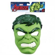 Jucarie Hasbro Role Play Mask Marvel Avengers Hulk