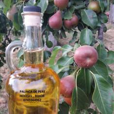 Palinca de: Prune ,Pere, Caise, Cirese  52 -53 grade
