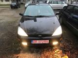 Vand Masina, FOCUS, Benzina, Hatchback