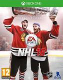 Nhl 16 Xbox One, Electronic Arts