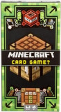 Joc Minecraft Card Game