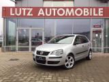 VOLKSWAGEN Polo, Motorina/Diesel, Hatchback