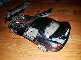 Mercedes SLR McLaren, 1:18, Maisto