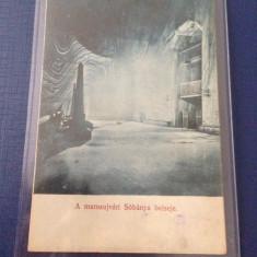 Ocna Mures Jud:Alba 1910