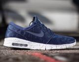 Cumpara ieftin ADIDASI  Nike Air Max Stefan Janoski ORIGINALI 100%    nr 40.5