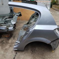 Aripa opal astra spate - Dezmembrari Opel